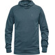 Fjällräven High Coast Hoodie Men dusk